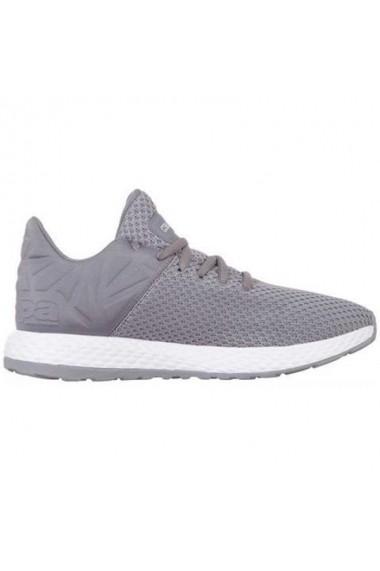 Pantofi sport Kappa  Hector U 242768 1610