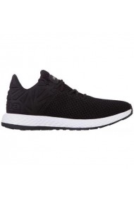 Pantofi sport pentru barbati Kappa  Hector M 242768 1110