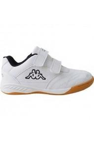 Pantofi sport pentru copii Kappa  Kickoff T Jr 260509T 1011