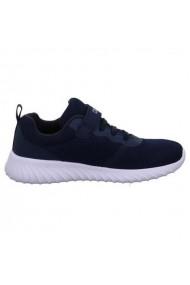 Pantofi sport pentru copii Kappa  Ces K Jr 260798K 6710