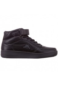 Pantofi sport Kappa  Bash Mid U 242610 1116
