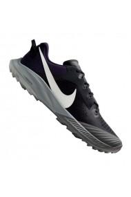 Pantofi sport pentru barbati Nike  Air Zoom Terra Kiger M CJ0219-001