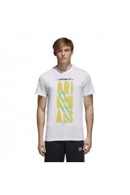 Tricou pentru barbati Adidas originals  Tee M CD6837