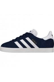 Pantofi sport pentru copii Adidas originals  Gazelle Jr BY9144