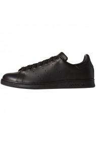 Pantofi sport pentru barbati Adidas originals  Stan Smith M M20327