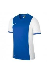 Tricou pentru barbati Nike  Park Derby M 588413-463