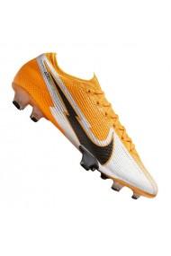 Pantofi sport Nike  Vapor 13 Elite FG MAQ4176-801