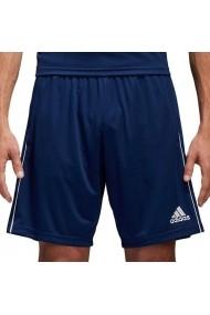 Bermude pentru barbati Adidas  CORE 18 TR Short M CV3995