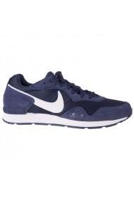 Pantofi sport pentru barbati Nike  Venture Runner M CK2944-400