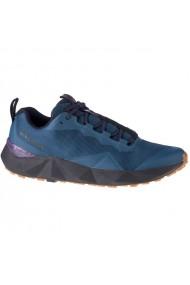 Pantofi sport pentru barbati Inny  Columbia Facet 15 M 1903411403