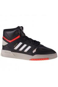Pantofi sport pentru barbati Adidas  Drop Step M EF7136