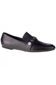 Pantofi sport pentru femei Inny  Calvin Klein Ola Nappa W E8892BLK