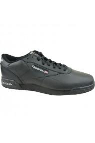 Pantofi sport Nike Mercurial Vortex II FG-R 651642-060 Alb