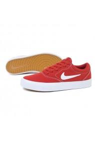 Pantofi sport pentru femei Nike  SB Charge (GS) W CQ0260-600