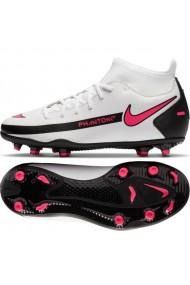 Pantofi sport pentru copii Nike  JR Phantom GT Club DF FG/MG Jr CW6727-160