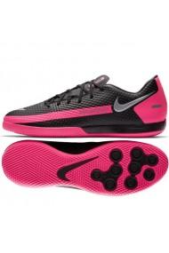 Pantofi sport pentru barbati Nike  Phantom GT Academy IC M CK8467-006