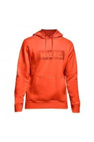 Hanorac pentru barbati Nike  F.C. Essentials M CT2011-837