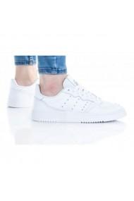 Pantofi sport pentru copii Adidas  Supercourt Jr EE7726