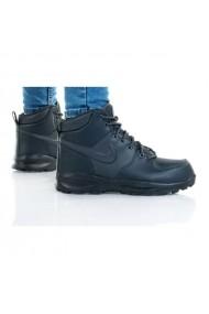 Pantofi sport pentru copii Nike  Manoa Ltr (GS) Jr BQ5372-002