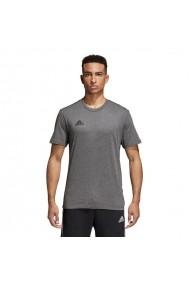 Tricou pentru barbati Adidas  Core 18 Tee M CV3983