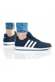 Pantofi sport pentru copii Adidas  VS Switch 3 K Jr FW3961