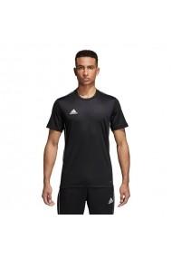Tricou pentru barbati Adidas  Core 18 Tee M CE9021