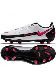 Pantofi sport pentru copii Nike  Phantom GT Club FG/MG Jr CK8479-160