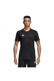 Tricou pentru barbati Adidas  Core 18 Tee M CE9063