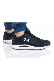 Pantofi sport pentru barbati Under armour  Charged Intake 4 M 3022591-001
