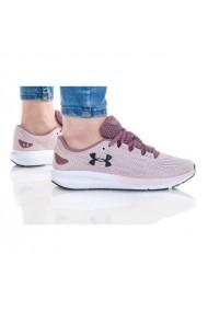 Pantofi sport pentru femei Under armour  Charged Pursuit 2 W 3022604-600