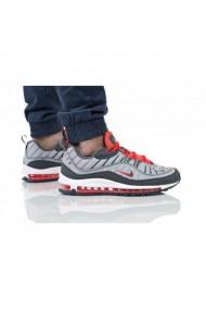 Pantofi sport pentru barbati Nike  Air Max 98 M 640744-006