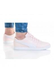 Pantofi sport pentru femei Puma  Carina Slim SL W 370548 06