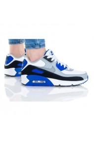 Pantofi sport pentru copii Nike  Air Max 90 Ltr GS Jr CD6864-103