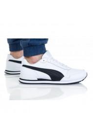 Pantofi sport pentru barbati Puma  St Runner V2 Full L M 365277 13