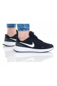 Pantofi sport pentru copii Nike  Revolution GS Jr BQ5671-003