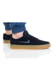 Pantofi sport pentru barbati Nike  SV Charge Suede M CT3463-004