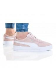 Pantofi sport pentru femei Puma  Carina W 369864 12