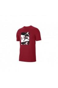 Tricou pentru barbati Nike jordan  ke M J Jordan Air SS Crew M CD5628-687