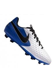 Pantofi sport pentru copii Nike  Legend 8 Academy MG Jr AT5732-104