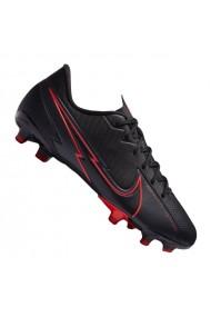 Pantofi sport pentru copii Nike  Vapor 13 Academy MG Jr AT8123-060