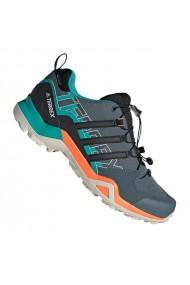 Pantofi sport pentru barbati Adidas  Terrex Swift R2 GTX M FV6843
