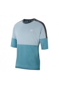 Tricou pentru barbati Nike sportswear  M CJ4296-424