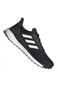 Pantofi sport pentru barbati Adidas  Solar Boost 19 M FW7814