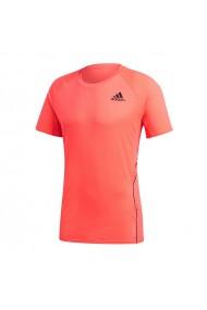 Hanorac pentru barbati Adidas  Runner M FT1787