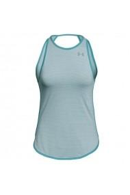 Тениска Under Armour 3606-0
