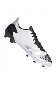 Pantofi sport pentru barbati Adidas  Predator 20.2 FG Low M FW9199