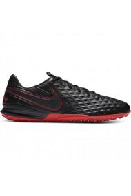 Pantofi sport pentru barbati Nike  Tiempo Legend 8 Pro M TF AT6136 060