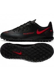 Pantofi sport pentru copii Nike  Phantom GT Club TF Jr CK8483-060
