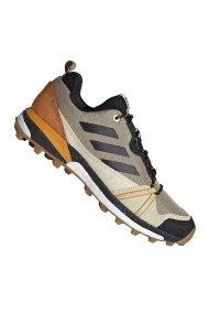 Pantofi sport pentru barbati Adidas  Terrex Skychaser LT M FV6836