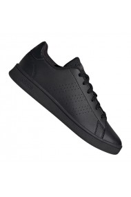 Pantofi sport pentru copii Adidas  Advantage Jr EF0212